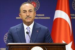 Ermenistan'daki darbe girişimini şiddetle kınıyoruz