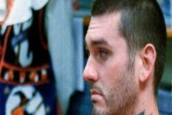 اعدام یک مَرد ۴۷ ساله آمریکایی