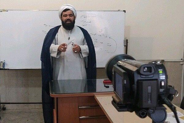 دانشگاه مذاهب اسلامی از مهرماه دانشجوی مجازی می پذیرد