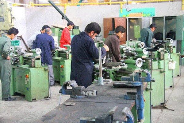 برنامه دانشگاه آزاد برای کاهش بیکاری فارغ التحصیلان