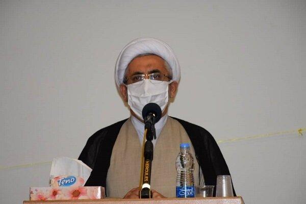 جشنواره بزرگ قرآنی «نور و امید» در گیلان برگزار می شود