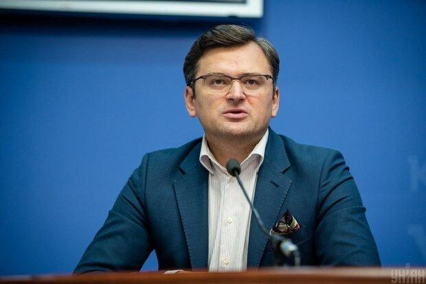 Iranian del. to discuss Flight 752 compensation in Ukraine