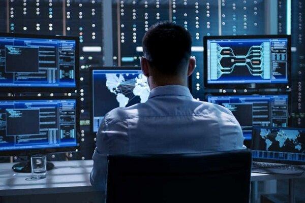 سیستم های برنامه ریزی منابع سازمانی هدف مهاجمان سایبری
