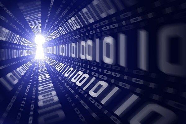 بستر انجام پروژههای تحقیقاتی مرتبط با دادهکاوی آماده شد/ تعریف پروژه های دانشگاهی در ۶ حوزه