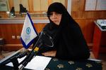 برنامه بسیج برای ارتقا مهدهای قرآنی و آموزش کودکان/ تعامل بسیج با مجلس برای افزایش جمعیت