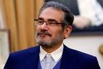 ایران، قومی اتحاد اور استقامت کے ساتھ موجودہ چیلنجوں سے گزر جائےگا