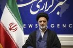 Iran-China strategic doc. to foil Westerners' plots: MP