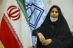آزادی پنج زندانی جرایم غیرعمد با هزینه ازدواج زوج طبسی
