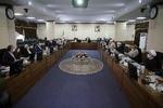 گزارش دژپسند از سیاست ها، رویکرد ها و برنامه های وزارت اقتصاد
