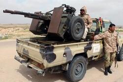 Rus heyeti Libya için Türkiye'ye geliyor