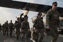 كورونا یستشري بين الجنود الأمريكيين في اليابان