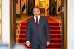Iraqi PM Al-Kadhimi to visit Iran next week for bilateral tie
