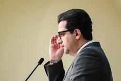 الحظر الاميركي على اعضاء مجلس صيانة الدستور، هو حظرٌ على أمناء الشعب