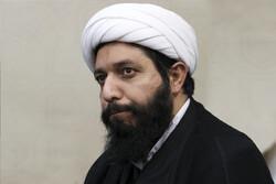 تشکیل۱۰ هزار گروه جهادی امر به معروف و نهی از منکر در کشور