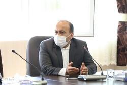 ۸۰ میلیارد تومان به بخش بهداشت و درمان آذربایجان غربی اختصاص یافت