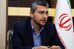 Iran to retaliate, if UNSC fails to stop US: MP