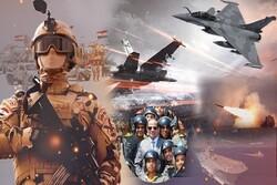 نبرد بزرگ در لیبی نزدیک است/ استقرار گسترده نیرو و تجهیزات نظامی از سوی ترکیه و مصر