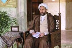 رئیس جدید شورای سیاستگذاری ائمه جمعه خوزستان منصوب شد