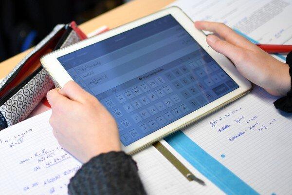 آمریکا راه آموزش دانشجویان بینالمللی را سد کرد