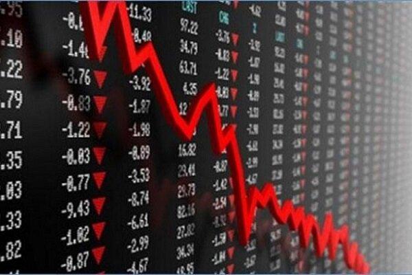 سوق العقارات السعودي يتعرض لكارثة اقتصادية