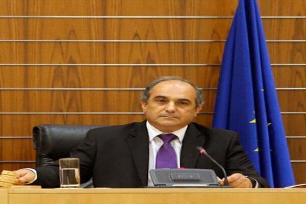"""Güney Kıbrıs'tan """"Azerbaycan- Ermenistan krizi"""" değerlendirmesi"""