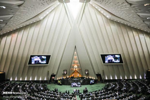 مجلس الشورى الإسلامي يكرّم الأسرى المحررين من نواب الشعب