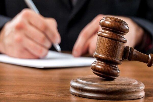 محکومیت و اجرای حکم میلیاردی برای قاچاقچیان سوخت در یزد