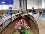 ۵۰ پروژه در سند توسعه مطالعاتی منطقه ۶ استان اصفهان تعریف شده است