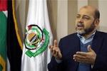 عضو دفتر سیاسی حماس نسبت به تجاوز رژیم صهیونیستی به غزه هشدار داد
