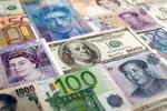 جزئیات نرخ رسمی ۴۷ ارز/کاهش نرخ رسمی یورو و پوند