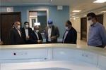 امسال ۳ بیمارستان در آذربایجان غربی افتتاح می شود
