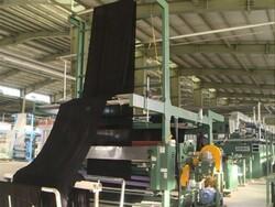 قم قطب تولید چادر مشکی/سالانه ۹۰ میلیون متر چادر مشکی وارد می شود