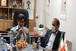 رفع موانع تولید در استان قزوین جدی گرفته میشود