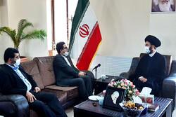 گسترش مراودات بین المللی عامل رشد اقتصادی/ نفوذ ایران در منطقه دلیل دشمنیهای آمریکا