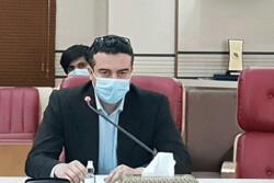 تعداد مبتلایان بیماری کرونا در استان قزوین به ۲۷۰ نفر رسید