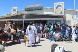 Reports of clash between Taliban, Iran border guards rejected