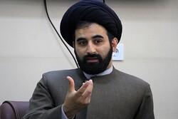 دستورالعمل جامع نحوه برگزاری عزاداریهای محرم یزد تدوین شد