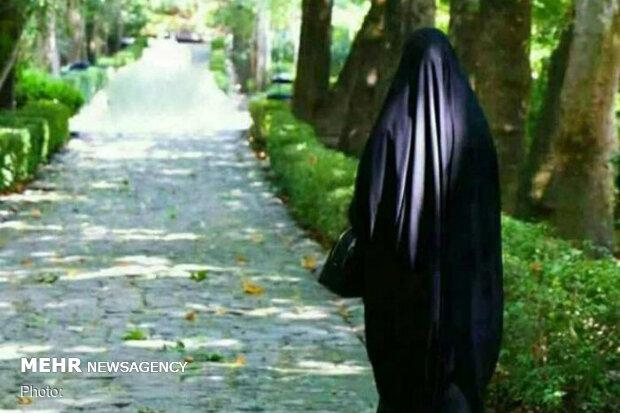 فرهنگ سازی حجاب نیازمند تلاش و اهتمام کلیه دستگاه های فرهنگی است