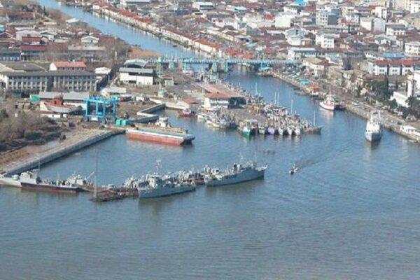 """مدينة """"جاسك"""" المطلة على بحر عمان ستتحول لأهم ميناء نفطي عمّا قريب"""