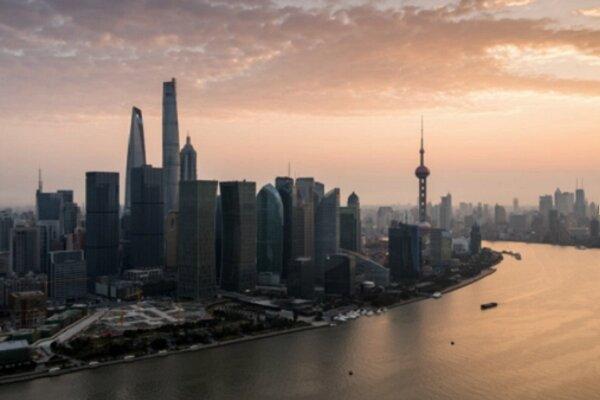فستیوال فیلم شانگهای رسما تاریخ برگزاریاش را اعلام کرد