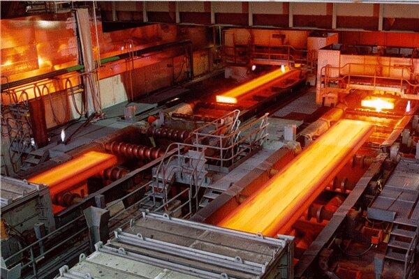 فولادسازان ۲ هزار میلیارد تومان به نوردکاران ضرر زدند