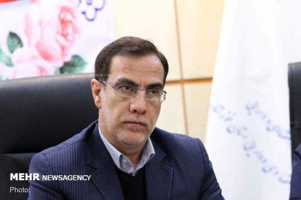 برخی کالا چندین سال در انبار گمرک خوزستان دپو شده است