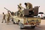 دولت وفاق ملی لیبی اظهارات مداخله جویانه مصر را محکوم کرد