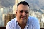 سرپرست سابق روابط عمومی استقلال درگذشت