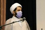 ملت ایران در برابر توطئه های پنهان دشمنان هوشیار باشد