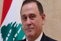 پیشنهاد ایران را نادیده نگرفتهایم/ آمریکا به اعراب برای عدم کمک به دولت لبنان فشار میآورد