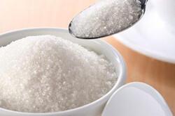 ۱۳۵ هزار تن شکر با قیمت ۶۳۰۰ تومان توزیع میشود