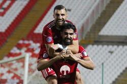 محرومان حضور در فینال جام حذفی مشخص شدند