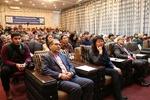سهماه اول حضور؛ از کتابهای فارسی نشده تا ایرانشناسان قرقیزی