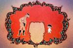 نمایش آنلاین انیمیشن «فرفره» در جشنواره فانتزی کانادا